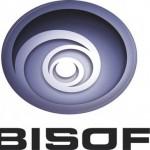 Ubisoft: We Still Believe In The Wii U