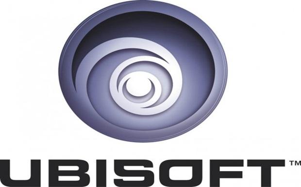 ubisoft-logo-pic
