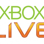 Increased Reports of Xbox Live Hacked Accounts Surfacing