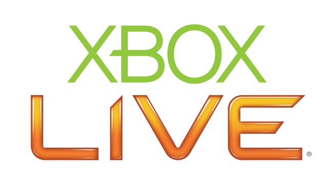xbox live gold. a 12 month Xbox Live Gold