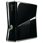 """Microsoft: PS3 price cut has not """"slowed"""" Xbox 360, we are """"still on the course"""""""