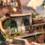 10 PlayStation 3 And Xbox 360 Games That Lived Up To The Crazy Hype They Received