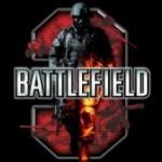 Battlefield 3 versus Crysis 2: 1080P HD Screenshot Comparison