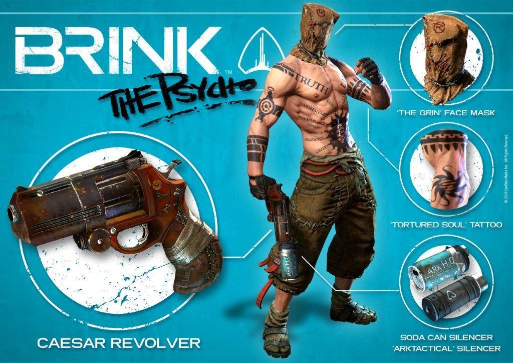 IMAGE(http://gamingbolt.com/wp-content/uploads/2011/02/BrinkPreOrderPsychoAmazon.jpg)