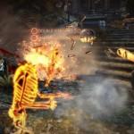 Bulletstorm Dev Developing Two New Games