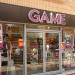 Exclusive Interview with Neil Ashurst – Head of UK PR , GAME and Gamestation