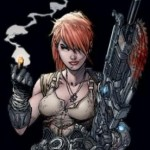 Gears of War 3 Beta date revealed, plans detailed