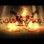 David Jaffe wants God of War 4 to be like Zelda