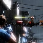 Inversion Gets A Offensive Gameplay Video