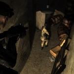First Splinter Cell HD Collection PS3 screenshots