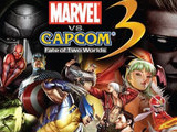 Marvel vs Capcom 3 Is Here and DLC Is On The Way – New Tips & Trailers