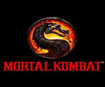 New Liu Kang Mortal Combat Trailer – Fatality!