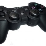 """PS3 price cut """"opening arms for the Xbox 360 and Wii owners to come over""""- Sony"""