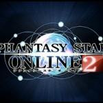 4 Minutes of Phantasy Star Online 2 Footage