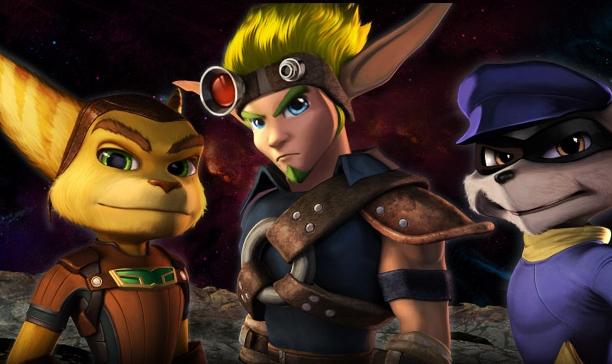 http://gamingbolt.com/wp-content/uploads/2011/02/PlaystationMoveHeroes.jpg