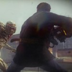 Seven Minutes of New Epic Resistance 3 gameplay
