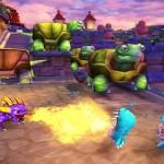 Skylanders: Spyro's Adventure Wins at British Academy Children's Awards
