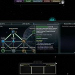 Iceberg Interactive Finalizes Spring 2011 Line up