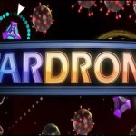 Stardrone gets gameplay footage
