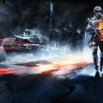8 Reasons why Battlefield 3 will best the likes of Call of Duty