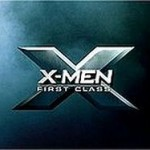 X-Men: First Class – The Movie Trailer