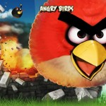 Angry Birds Movie Announced, Set for 2016 Release