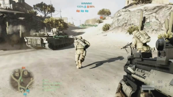 http://gamingbolt.com/wp-content/uploads/2011/02/battlefield3-screen-12.jpg
