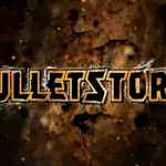 """Bulletstorm """"didn't make money"""", but Epic is proud of the project"""