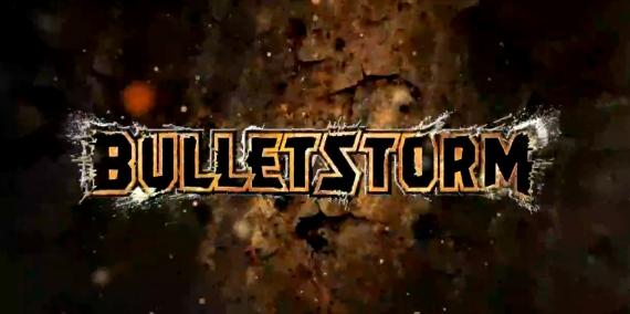 http://gamingbolt.com/wp-content/uploads/2011/02/bulletstorm-logo.jpg