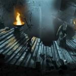 Dungeon Siege III New Trailer Released