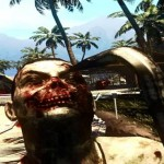 """Deep Silver- Dead Island movie rights not yet sold; want movie to have """"quality above all else"""""""