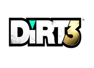 Dirt 3 Developer Diary – 'Keep it Real'