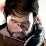 Dragon Age 3: What Bioware Need to Fix