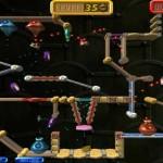 Enigmo PlayStation Mini Announced