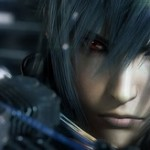 Theatrhythm Final Fantasy gets a Versus XIII themed DLC