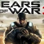 Gears of War 3 beta demo walkthrough