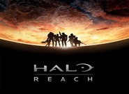 New Halo: Reach DLC announced