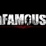 Infamous 2 'Hero Edition' of the Game Leaked by Amazon
