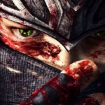 Team Ninja: Developing on Wii U is identical to the PS3 and 360