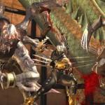 Ninja Gaiden 3: Can it revolutionize the hack-n-slash genre?