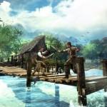 Risen 2: Dark Waters Gets A New Website and GamesCom Trailer