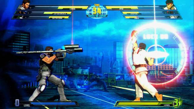 ryu-marvel-vs-capcom-3-character-screenshot