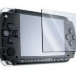 8 Ways Sony Can Make Sure That The PSP2/NGP Is The Best Handheld Ever