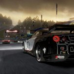 Shift 2: Unleashed inspired by Bizarre, says dev