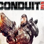 Conduit 2 Trailer Shows Off Different Game Modes