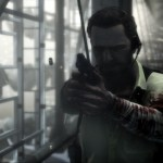 Rockstar releases new screenshots for Max Payne 3