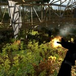 BeGone is one multiplayer FPS that you don't want to miss