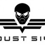 Dust 514: 10 Reasons Why It Might Be The Best Online PS3 Game Ever