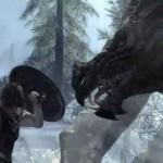 Bethesda: No Elder Scrolls V demo before release