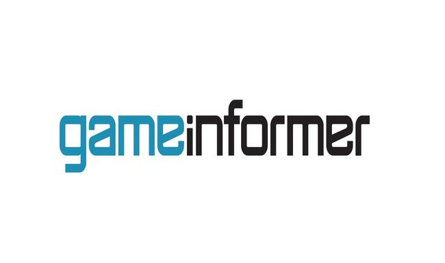 Game-Informer-logo